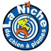 (c) Laniche.fr
