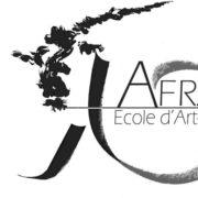 (c) Art-therapie-tours.net