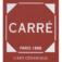 (c) Ceramiques-carre.com