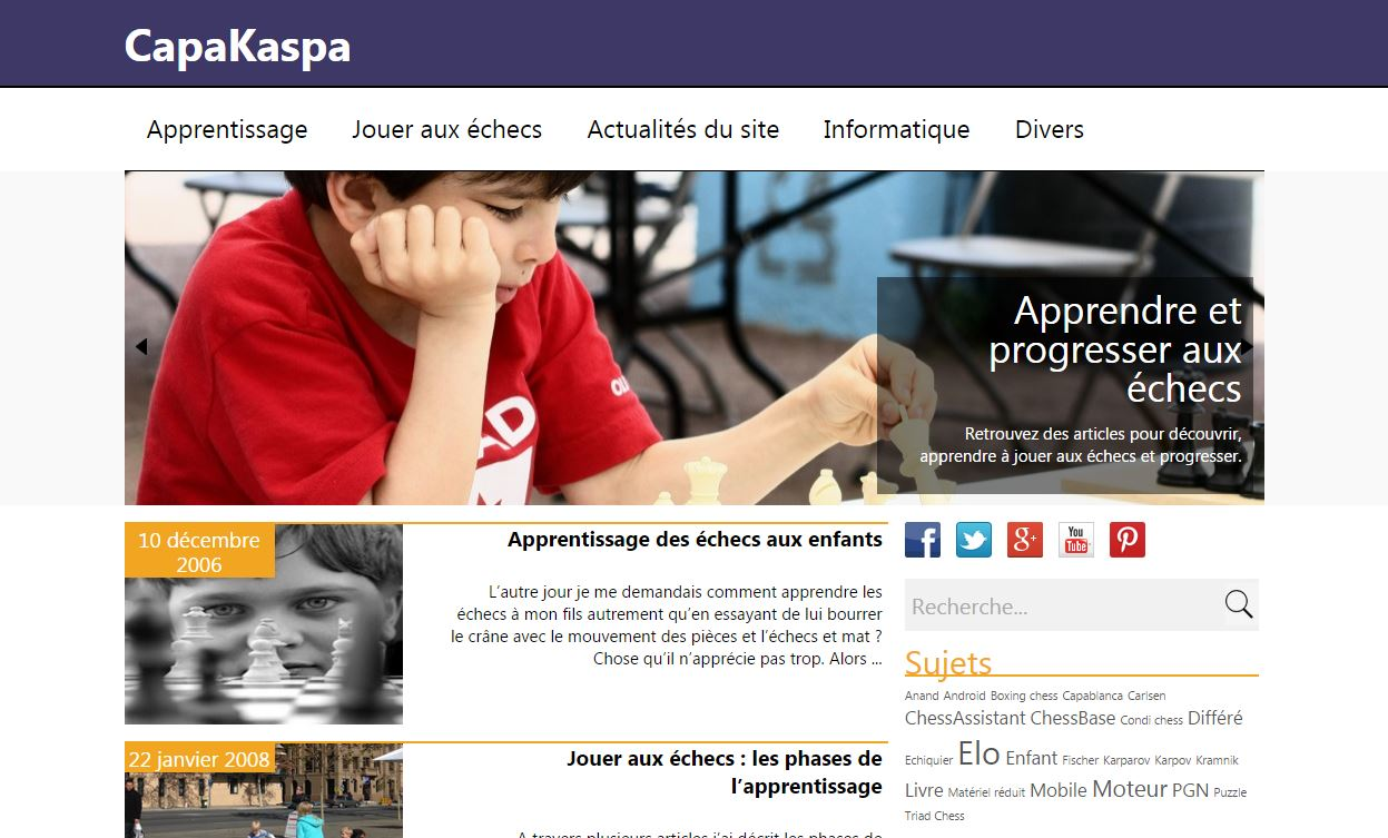(c) Capakaspa.info