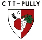 (c) Cttpully.ch