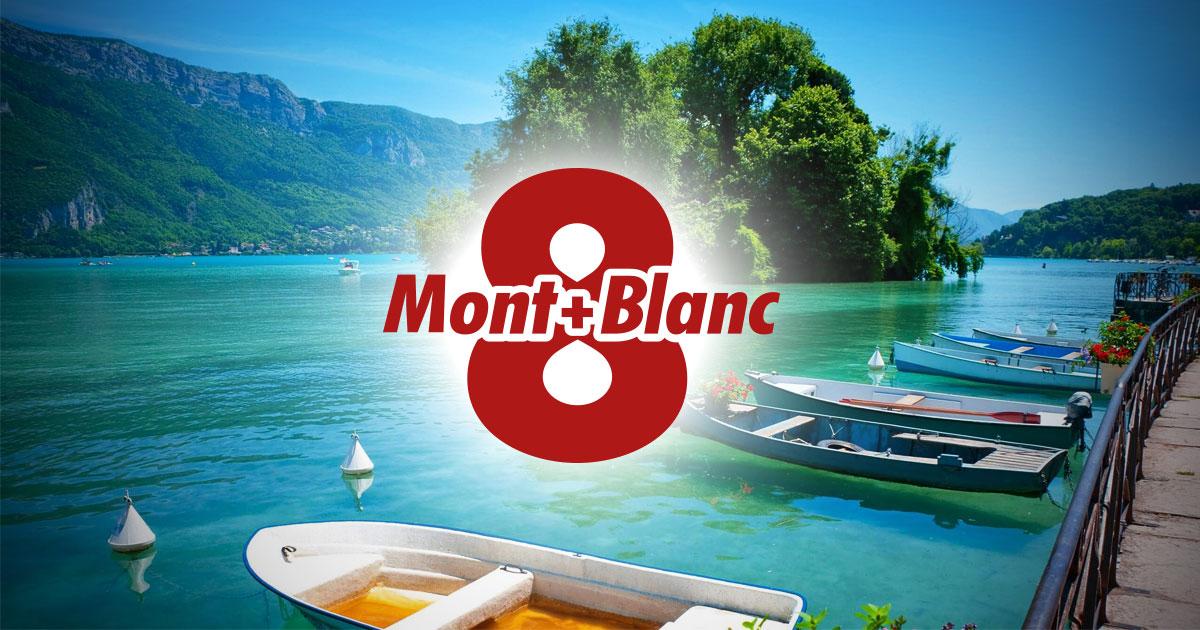 (c) 8montblanc.fr