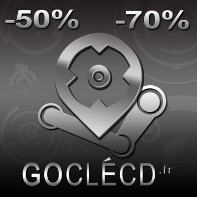 (c) Goclecd.fr