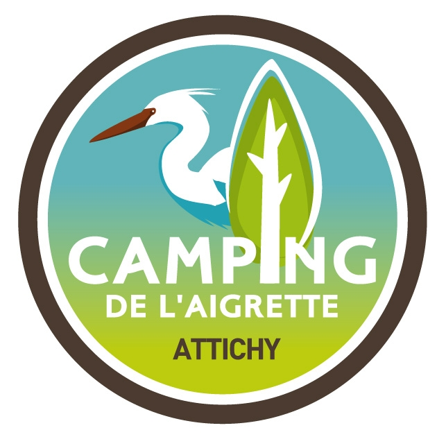 (c) Camping-oise.fr