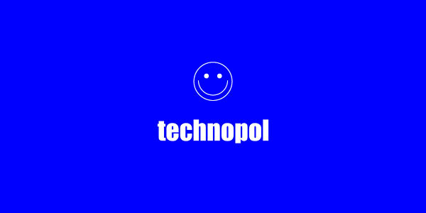 (c) Technopol.net