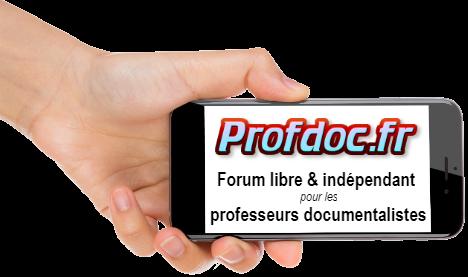 (c) Profdoc.fr