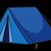 (c) Camping-lebelair.fr