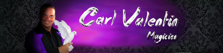 (c) Carlvalentin.be