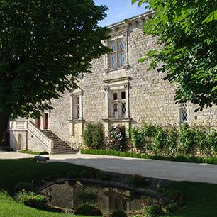 (c) Chateau-gramont.fr