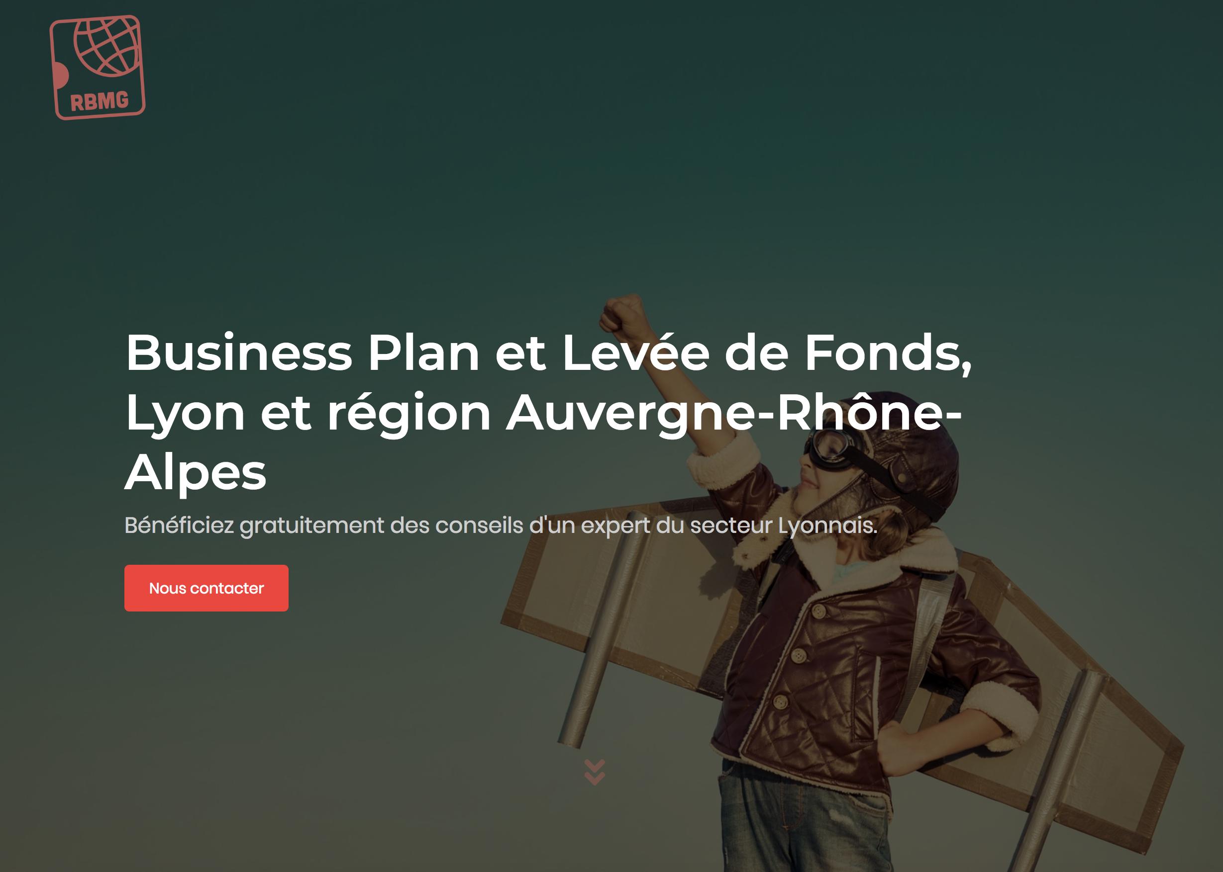 (c) Business-plan-lyon.fr