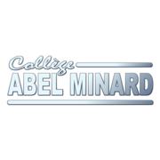 (c) Collegeabelminard.fr