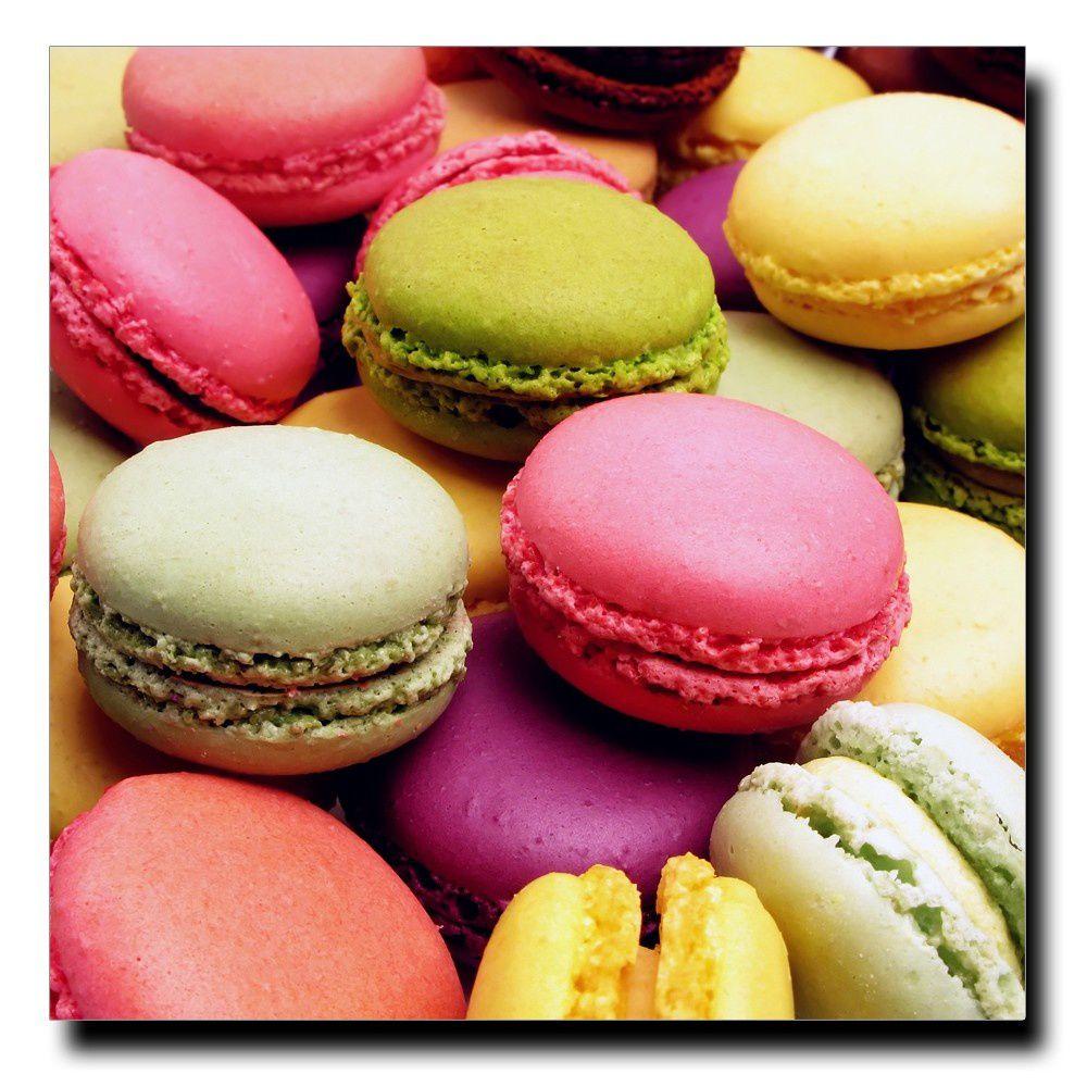 (c) Caramelbonbonsetchocolat.fr