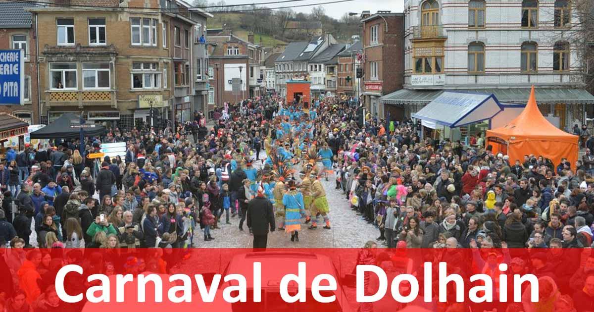 (c) Carnaval-dolhain.be