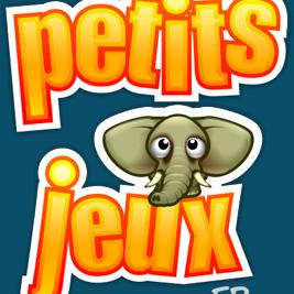 (c) Petitsjeux.fr