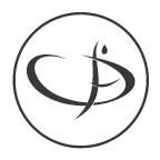 (c) Cdart.fr