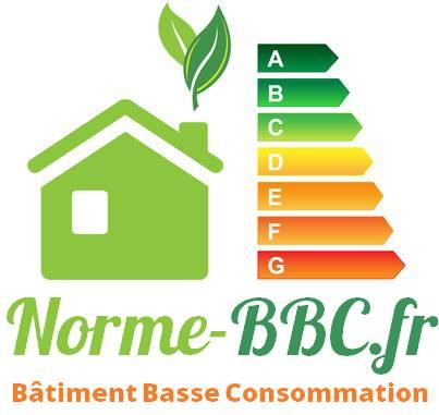 (c) Norme-bbc.fr
