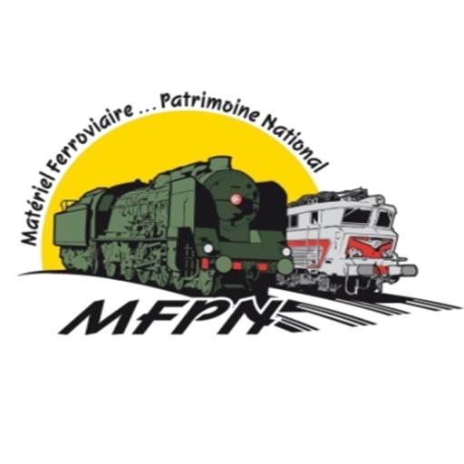 (c) Mfpn.fr