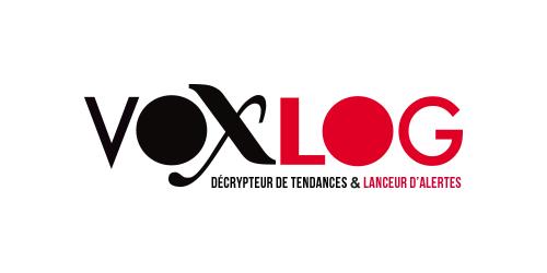 (c) Voxlog.fr
