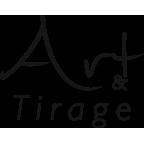 (c) Art-et-tirage.fr