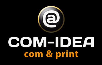 (c) Com-idea.fr