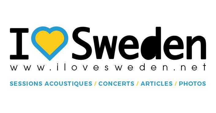 (c) Ilovesweden.net