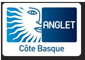 (c) Anglet-tourisme.com
