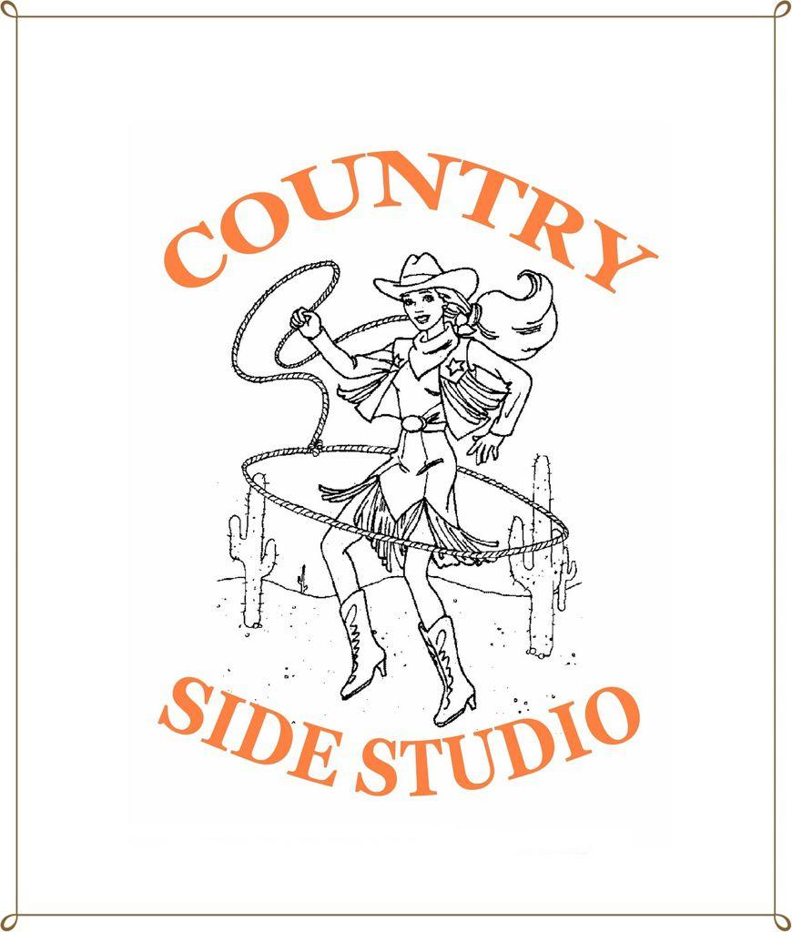(c) Country-side-studio.fr