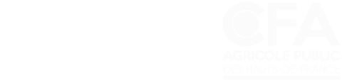 (c) Cfa-agricole-aisne.fr