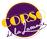 (c) Cdf-dignelesbains.fr