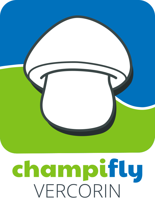(c) Champifly.ch