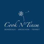 (c) Cookntinem.fr