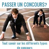 (c) Concours-territoriaux.fr