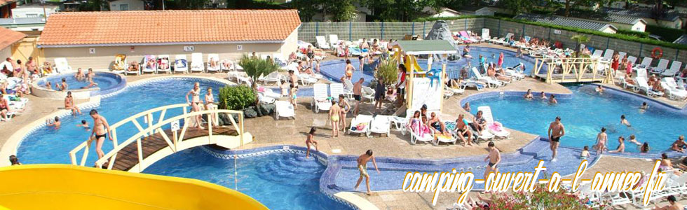 (c) Camping-ouvert-a-l-annee.fr