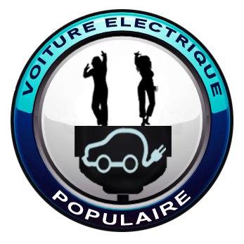 (c) Voiture-electrique-populaire.fr