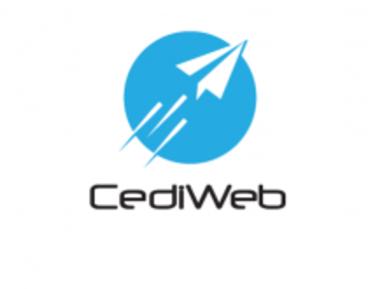 (c) Cediweb.ch