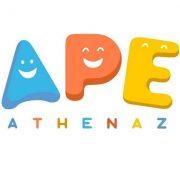 (c) Ape-athenaz.ch