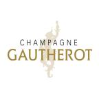 (c) Champagne-gautherot.com