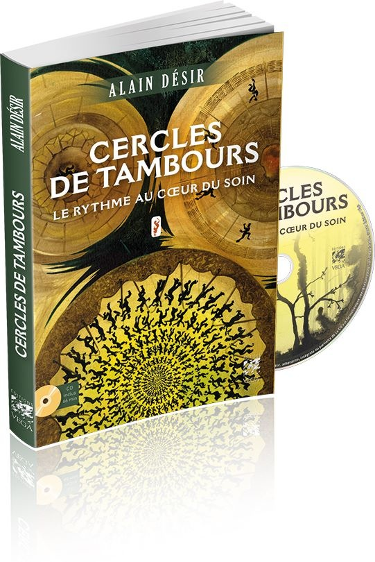 (c) Cercles-de-tambours.com