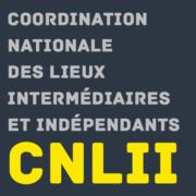 (c) Cnlii.org