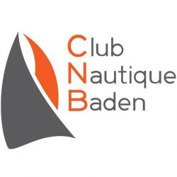(c) Club-nautique-baden.fr