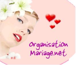 (c) Organisation-mariage.net