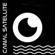 (c) Canalsatellite.org