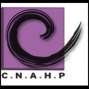 (c) Cnahp.fr