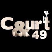 (c) Court49.fr