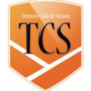 (c) Tcsceaux.org
