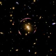 (c) Agenda-astronomie.fr