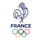 (c) Franceolympique.org
