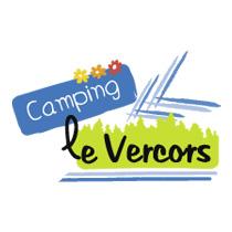 (c) Camping-du-vercors.fr