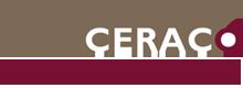 (c) Ceracq.ca