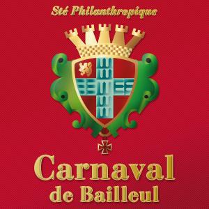 (c) Carnaval-de-bailleul.fr